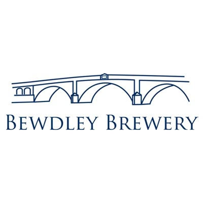 about the Harvest Shop Supplier Bewdley Brewery
