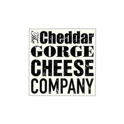 about the Harvest Shop Supplier Cheddar Gorge Cheese Company