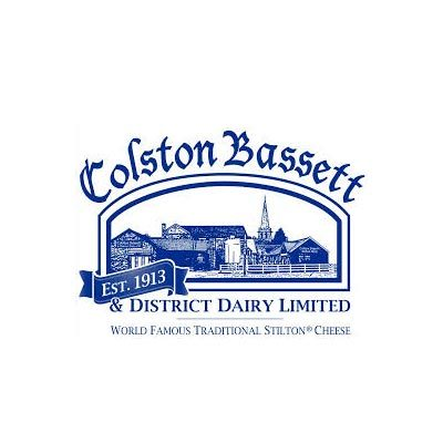 about the Harvest Shop Supplier Colston Bassett