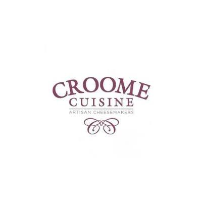 about the Harvest Shop Supplier Croome Cuisine