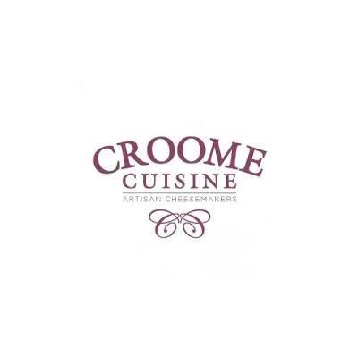 about the Harvest Shop Supplier Croome Cuisine