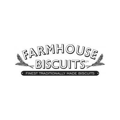 about the Harvest Shop Supplier Farmhouse Biscuits
