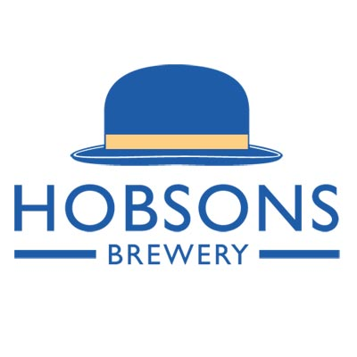 about the Harvest Shop Supplier Hobsons Brewery
