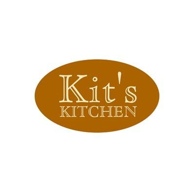 about the Harvest Shop Supplier Kit's Kitchen