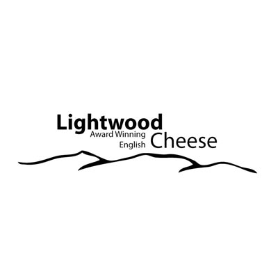 about the Harvest Shop Supplier Lightwood Cheese