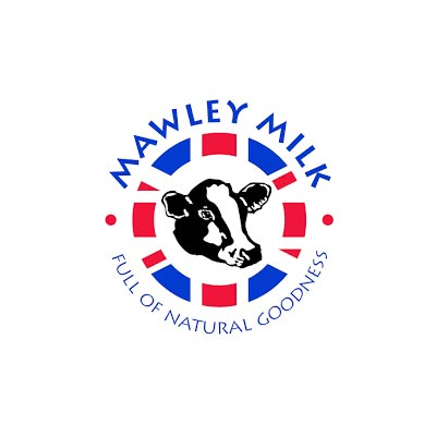 about the Harvest Shop Supplier Mawley Milk
