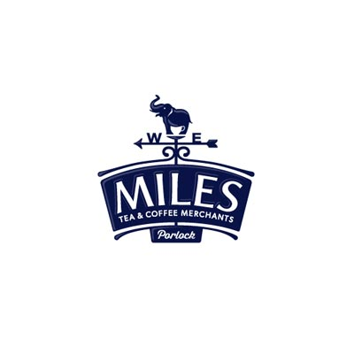 about the Harvest Shop Supplier Miles
