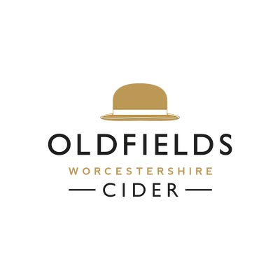 about the Harvest Shop Supplier Oldfields Cider