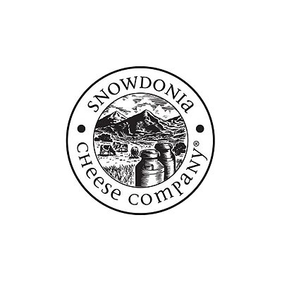 about the Harvest Shop Supplier Snowdonia Cheese Company