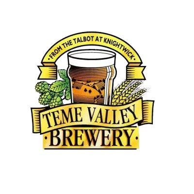 about the Harvest Shop Supplier Teme Valley Brewery