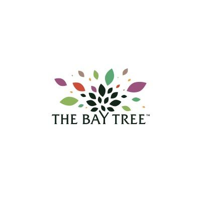 The Bay Treeabout the Harvest Shop Supplier The Bay Tree
