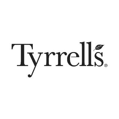 about the Harvest Shop Supplier Tyrells