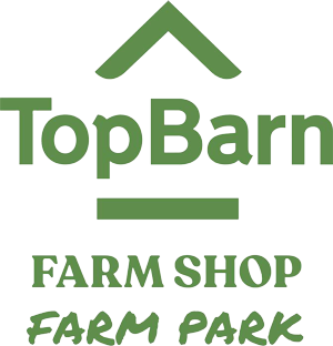 Top Barn Harvest Shop